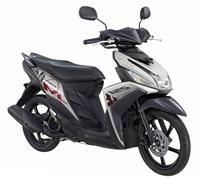 Yamaha-Mio-M3-BlueCore-SW