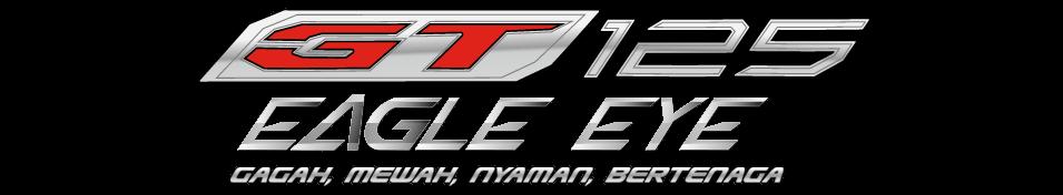 Yamaha Mio GT 125