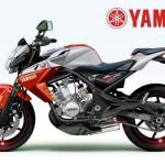 Motor Bebek Yamaha Indonesia