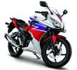 Daftar Harga Honda CBR Terbaru
