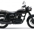 Harga Kawasaki Estrella, Spesifikasi dan Review Lengkap