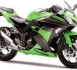 20 Daftar Harga Motor Kawasaki Sport Terbaru Resmi Showroom