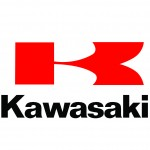 Motor Kawasaki Sport Indonesia