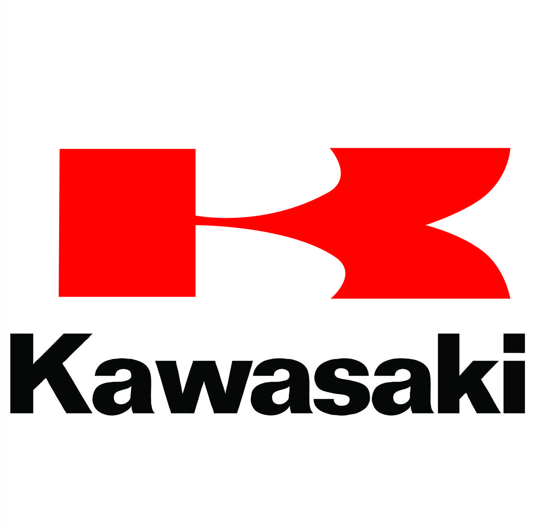 Motor Kawasaki Indonesia