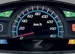 PCX_Electronic-Speedometer