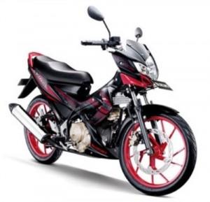 Suzuki-Satria-F150-BlackFire-II