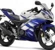 Harga Yamaha R-Series (R15 & R25)