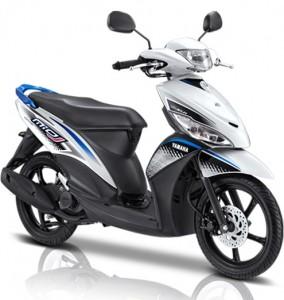 mio-j-f1-sporty (putih)