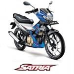 satria-line