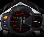 speedometer-x-ride