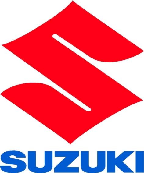 Motor Suzuki Underbone Indonesia