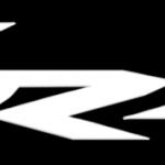 Yamaha R-Series Indonesia