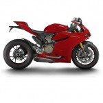 Ducati Superbike-line