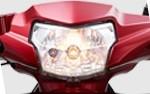 headlamp-vega