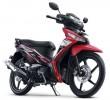 Harga Honda Supra X 125 Fi Lengkap dengan Spesifikasi dan Review