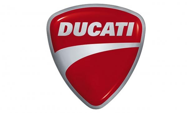 Motor Ducati Indonesia