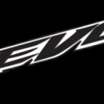 Honda Revo Indonesia