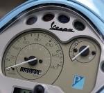 speedometer vespa-lx-125