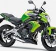 Harga Kawasaki Ninja ER – Spesifikasi dan Review Lengkap