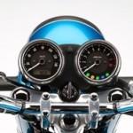 Kawasaki-Estrella-250-2014-Speedometer