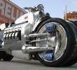 10 Sepeda Motor Termahal di Dunia