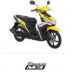 Yamaha Mio 125