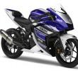 12 Sepeda Motor Sport Terbaik di Indonesia