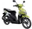 10 Sepeda Motor Paling Irit BBM di Indonesia