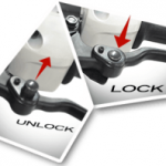 teknologi Smart-Lock