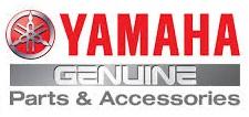 yamaha sparepart