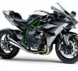 10 Motor Berteknologi Tinggi di Dunia
