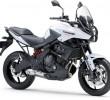 Harga Kawasaki Versys Terbaru, Spesifikasi dan Review Lengkap