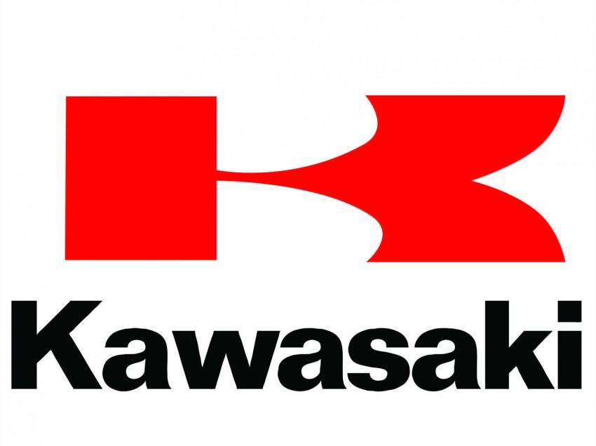Daftar Harga Motor Kawasaki Terbaru (Resmi Showroom Kawasaki)