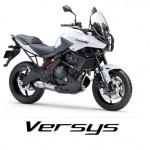 Kawasaki_Versys_Line