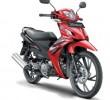 22 Daftar Harga Motor Bebek Suzuki Terbaru