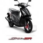 Suzuki_Spin-line
