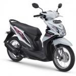 Honda-beat-f1sw