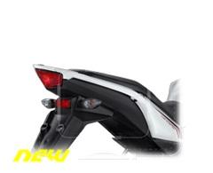 Teknolog Yamaha New Vixion 3