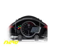 Teknologi Yamaha New Vixion 7