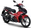 Harga Yamaha Jupiter MX Terbaru