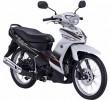Harga Yamaha Vega Lengkap dengan Spesifikasi