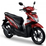 honda beat pop esp-cbs-iss