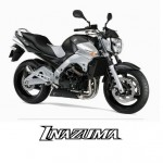 inazuma-line