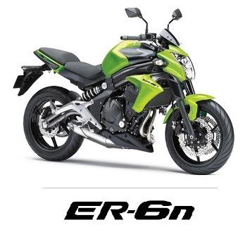 Daftar Harga Motor Kawasaki Terbaru Resmi Showroom Kawasaki
