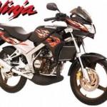 kawaski-ninja-150cc