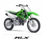 klx-line