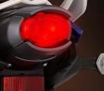 lampu-belakang-x-ride