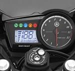 speedometer(1)