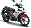 Harga Yamaha Jupiter MX King 150 Terbaru