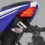 tail-light(1)